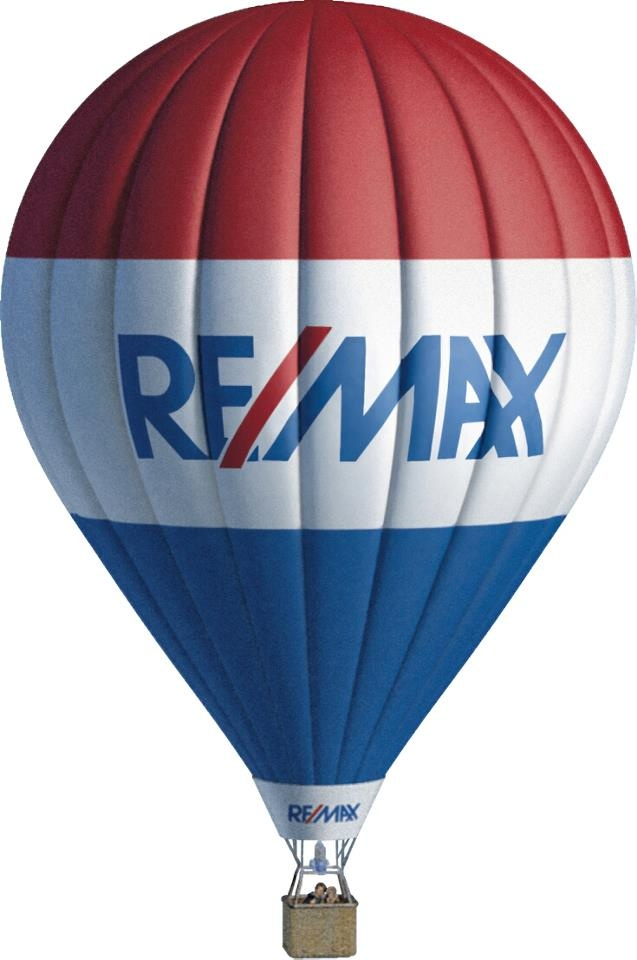remax balloon png 28